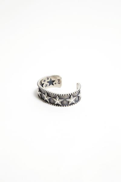 113 x CODY BANGLE「SILVER 925」MIDIUM