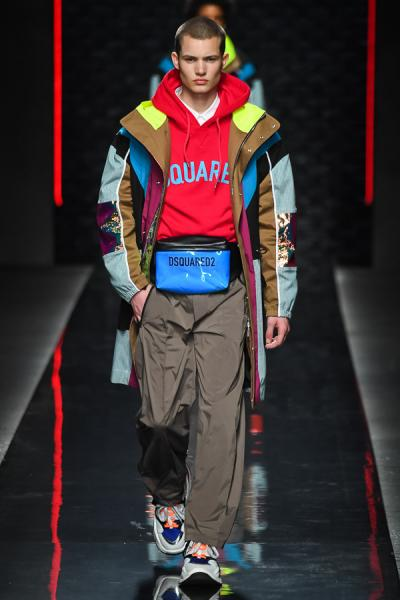 DSQUARED2_19SS