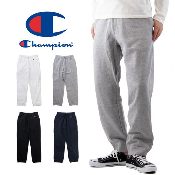 Champion SWEAT PANTS(C3-C210)