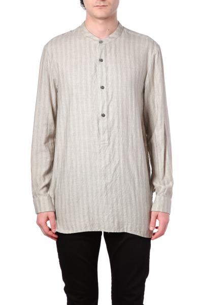 KKA ST LONG TUNIC SHIRT