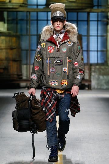 DSQUARED2_17AW