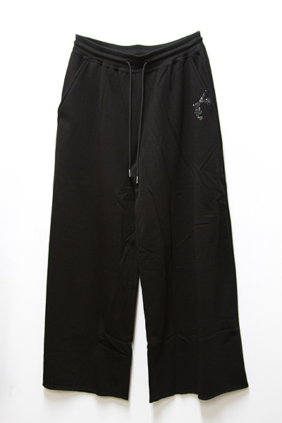 TSC REV/PANTS/SWARO